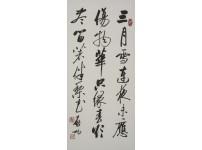 15면김덕기칼럼55호-191106.jpg