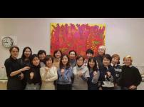 1면여경1-1-1신년모임.png