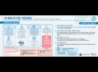 광고-코트라-장덕환과장-복귀지원.png